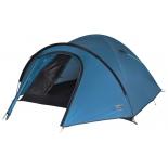 палатка туристическая High Peak Nevada 3 (трекинговая)