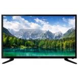 Телевизор Starwind SW-LED32R401BT2S, черный, купить за 8 895руб.