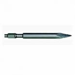 инструмент ручной Makita SDSMAX P-16237 (280мм) Пика