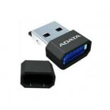 картридер ADATA AM3RBKBL USB2.0