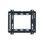 кронштейн для телевизора VLK TRENTO-35 черный