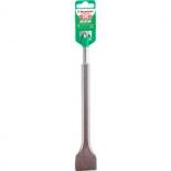 инструмент ручной Hammer Flex 201-303 (40х250мм) Зубило