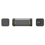 аккумулятор универсальный Cactus CS-PBHTBP-20800 Li-Ion 20800mAh (мобильный)