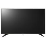 телевизор для гостиниц LG 49LV340C (ЖК)