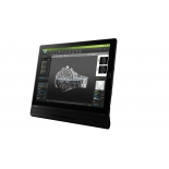планшет Lenovo ThinkPad X1 Tablet