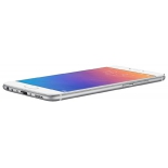смартфон Meizu Pro 6 32Gb, серебристо-белый