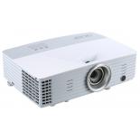 видеопроектор Acer P5327W, белый