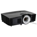 видеопроектор Acer P5515 (портативный)