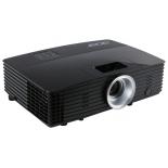 видеопроектор Acer P1385W (портативный)