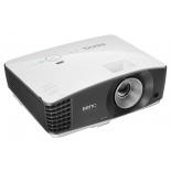 видеопроектор BenQ MW705 (портативный)