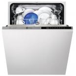 Посудомоечная машина Electrolux ESL 9531_LO