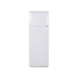 Морозильная камера Sinbo SFR-131R, белая
