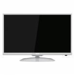 телевизор Mystery MTV-2231LT2, белый