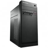 фирменный компьютер Lenovo IdeaCentre S200 MT (10HQ0014RU) чёрный