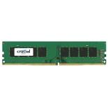 модуль памяти Crucial CT4G4DFS8213