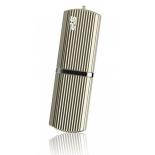 usb-флешка Silicon Power Marvel M50 16GB