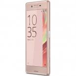 смартфон Sony Xperia X F5121, розовый