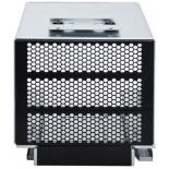 аксессуар компьютерный Корзина для HDD Chenbro 84H342310-003
