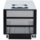 корпус для жесткого диска Корзина для HDD Chenbro 84H342310-003
