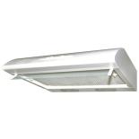 Вытяжка ELIKOR Olympia Н1М50 белый/фильтр