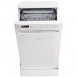 Посудомоечная машина Hotpoint-Ariston LSFF 9H124 C, белая