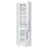 холодильник Gorenje RK 6201 FW, белый