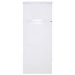 холодильник Sinbo SR-249R, белый