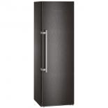 холодильник Liebherr KBbs 4350, черный