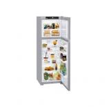 холодильник Sinbo SR-364R, белый