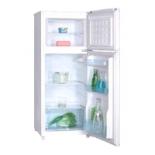 холодильник Sinbo SR 118C, белый