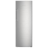 холодильник Liebherr KBes 3750, серебристый
