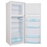 холодильник Sinbo SR 269R, белый
