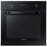 Духовой шкаф Samsung NV70K3370BB, черный