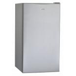 холодильник Nord DR 90S серебристый