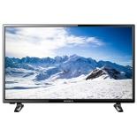 телевизор Supra STV-LC28T440WL, черный