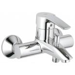 смеситель для ванны Grohe Eurostyle, хром