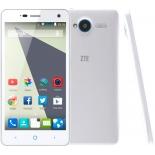 смартфон ZTE Blade L3 8 Гб, белый
