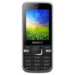 сотовый телефон Keneksi K5, черный