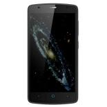 смартфон ZTE Blade L5 Plus 8Gb, черный