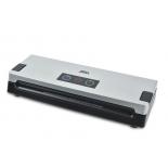 упаковщик для продуктов Solis Vac Smart, 110 Вт