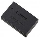 аккумулятор универсальный Canon LP-E17