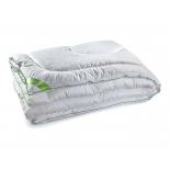 одеяло Verossa Бамбук, полутороспальное (140x205 см)