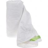 одеяло Verossa Бамбук, полутороспальное (140x205см)