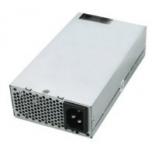 блок питания FSP Group FSP250-50GUB 250W Flex, IPC
