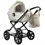 коляска Cam Linea Sport Exclusive 312