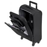 сумка для ноутбука Lenovo ThinkPad Professional Roller, черная
