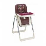 стульчик для кормления Bebe confort Kaleo, шоколад