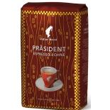 кофе в зернах Julius Meinl Грандэ Эспрессо 0,5 кг