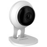 видеоняня Wi-Fi Samsung SmartCam SNH-C6417BN