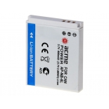батарейка AcmePower AP-NB-6L, 800мАч